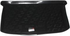 Коврик в багажик Geely LC hb (12-)