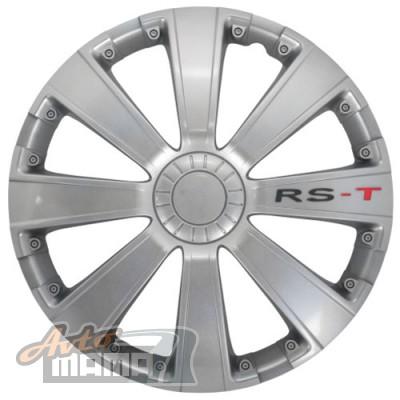 "Argo Колпаки 15"" RST (Комплект 4шт.) - Картинка 1"