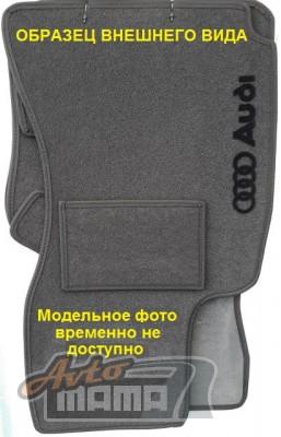 Чернигов Коврики салона текстильные  Ford Focus III (11-)  - Картинка 1